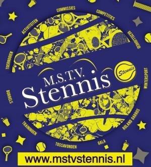Logo Stennis