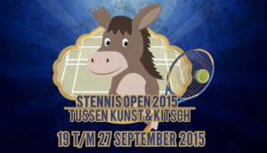 Stennis Open 2015