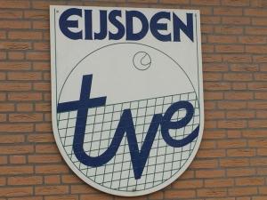 Logo TV Eijsden