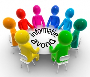 Infobijeenkomst