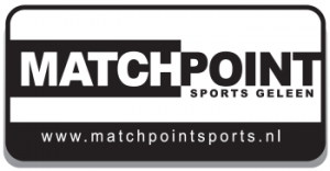 Matchpoint Sports Geleen