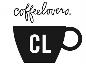 Coffeelovers CL