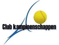clubkampioenschappen 2015 senior