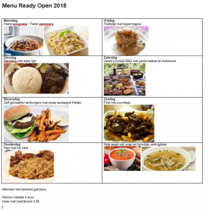 menu_ready_open_2018_2_1.png